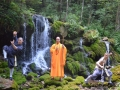 shaolin-monks-10