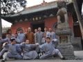 shaolin-monks-2