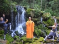 shaolin-monks-9