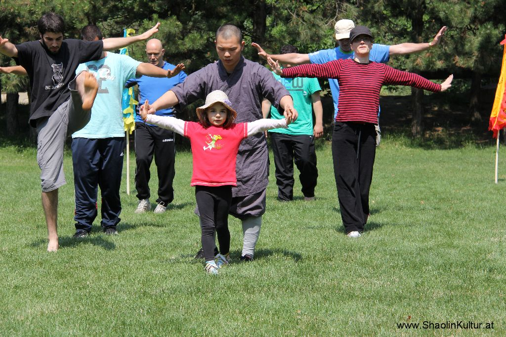 Shaolin Training im Park (262)